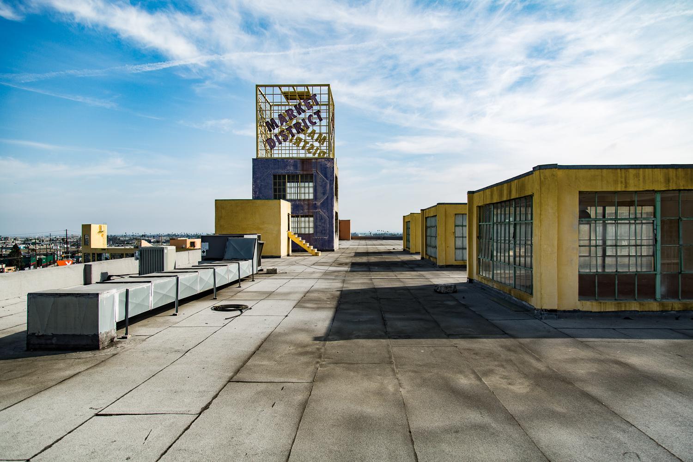 Concrete Studios LA Rooftop C_Alameda_-13.jpg