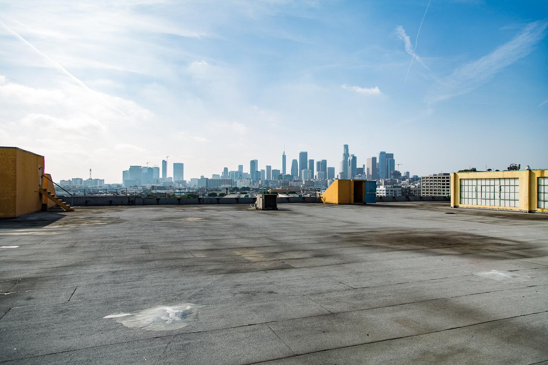 Concrete Studios LA Rooftop C_Alameda_-16.jpg