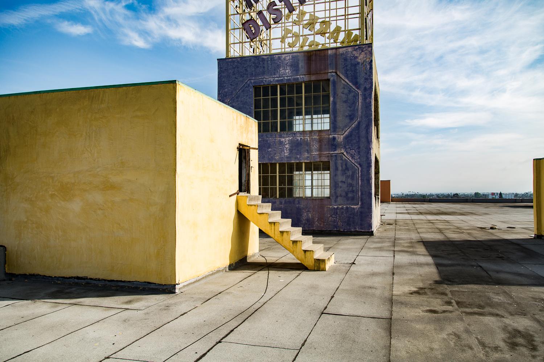 Concrete Studios LA Rooftop C_Alameda_-15.jpg