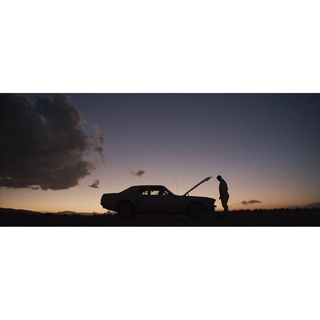 Not Alone dir @earthtokare ° ° ° ° ° ° ° ° °  #cinematography #cinematographer #shotonred #dop #directorofphotography #valentincinematography