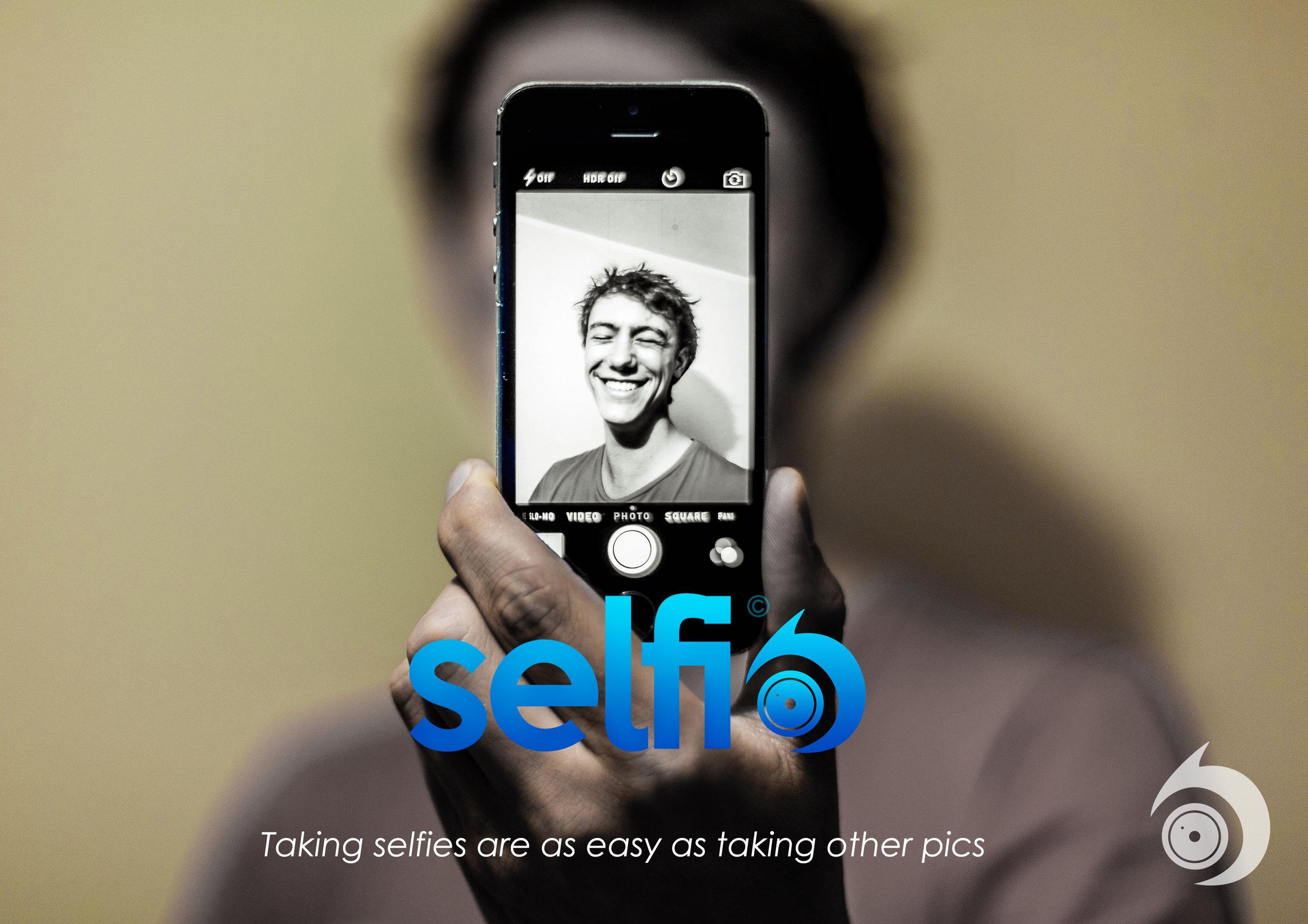 selfiopost copy.jpg
