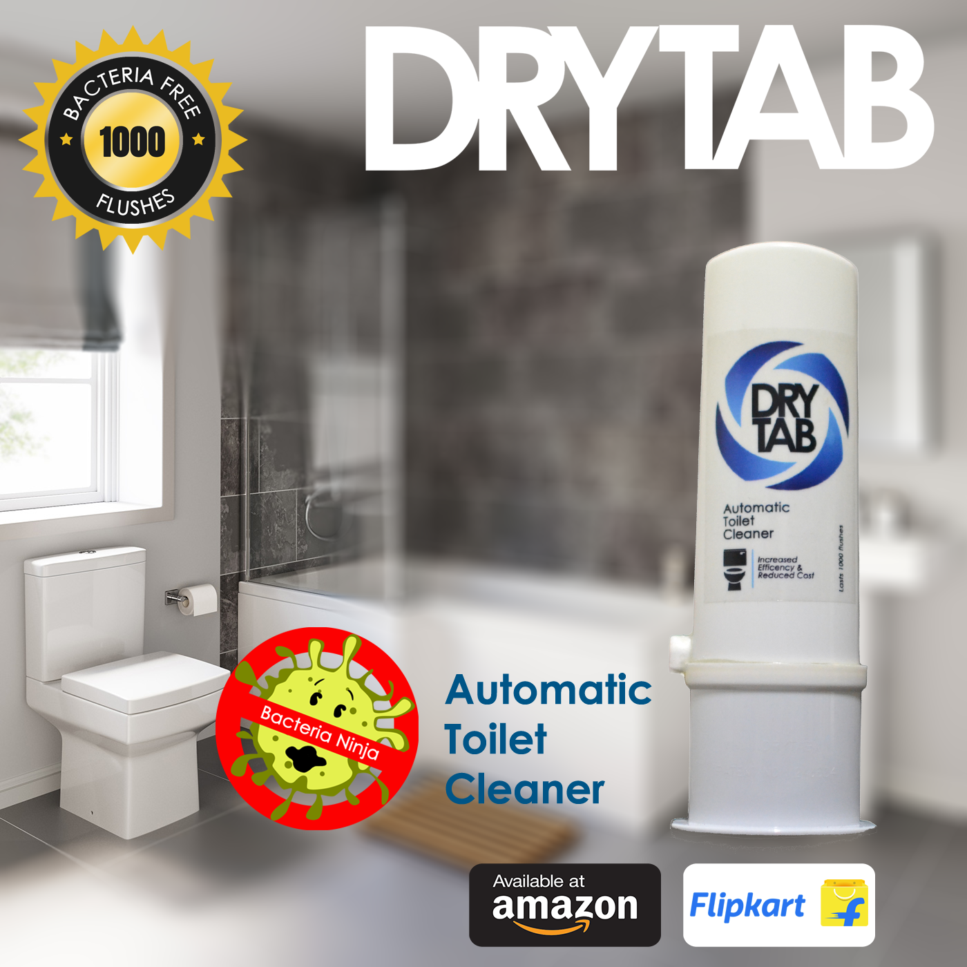 Disinfect Drytab@1x.png
