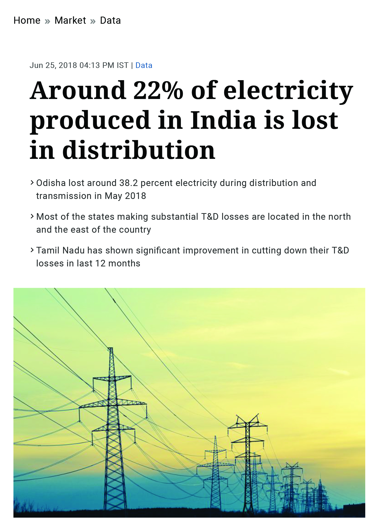 Around_22%_of_electricity_produced-1.jpg