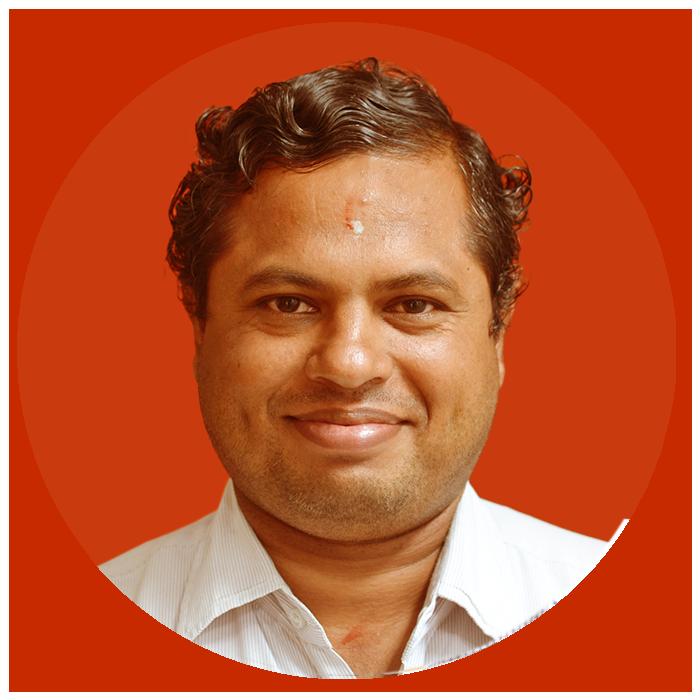 Viswanath R Pai (2).png