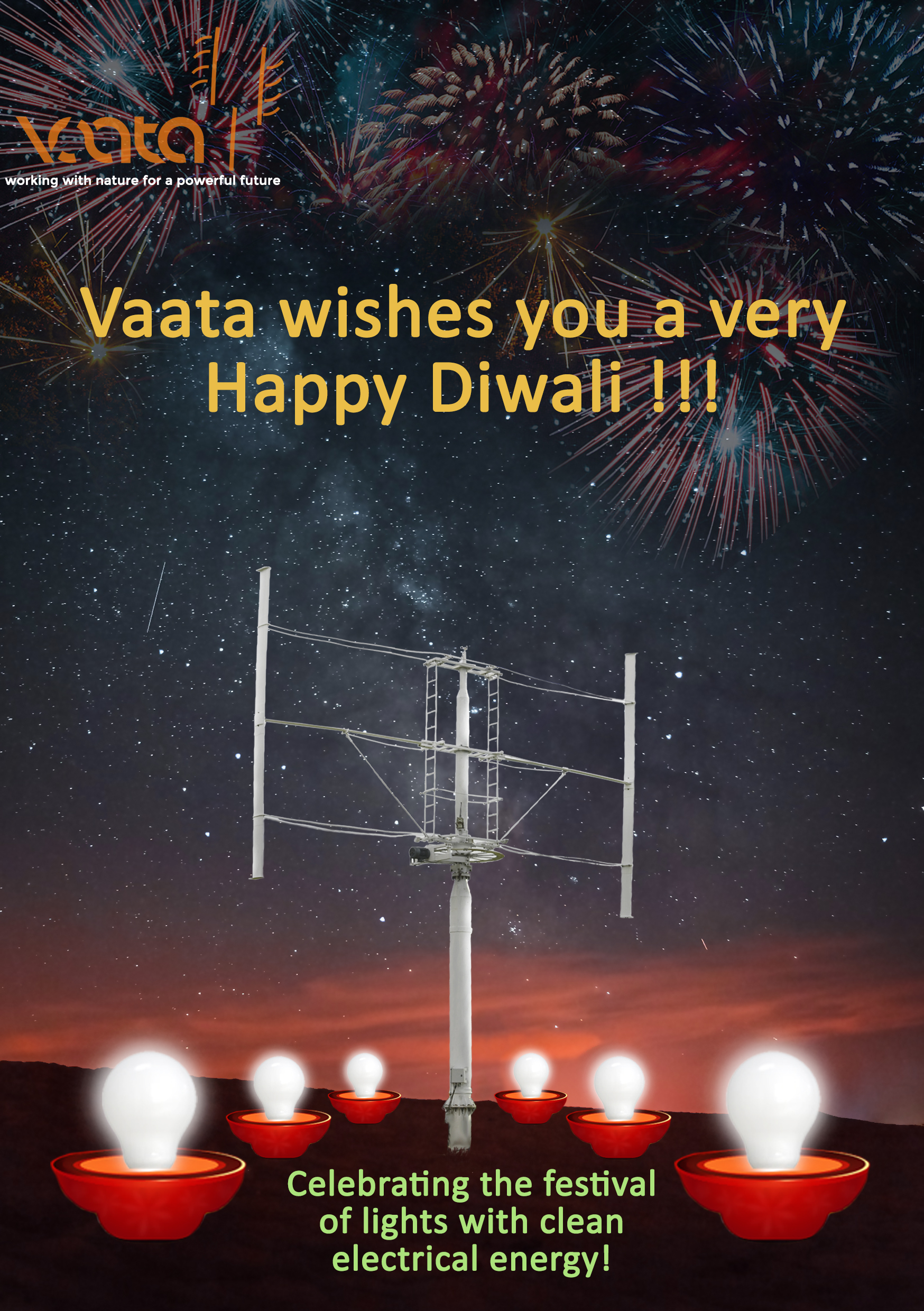 2018-11-03diwali post.jpg