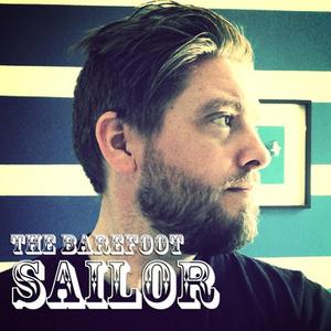 Barefoot Sailor