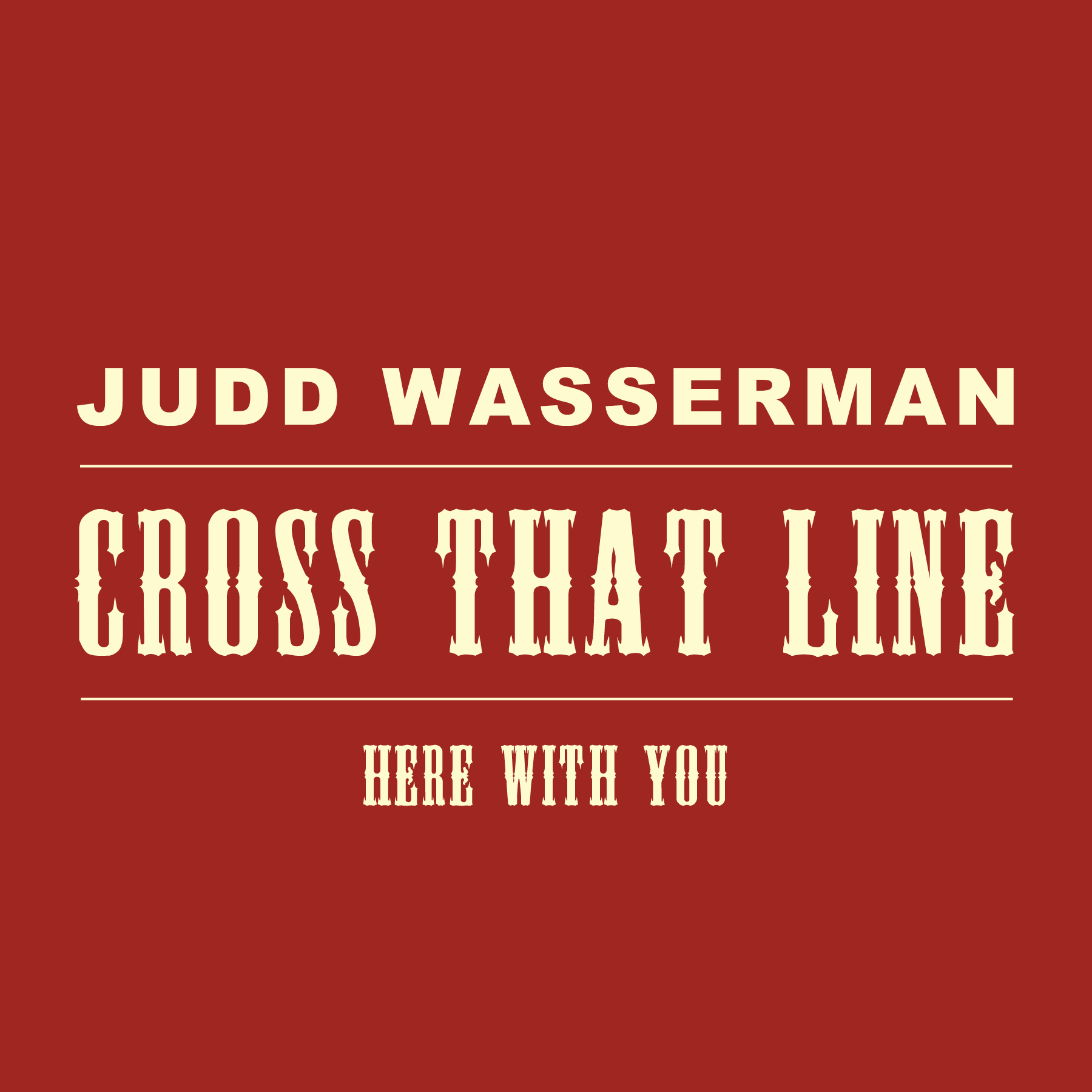 JW_CrossThatLine_Alt3.jpg