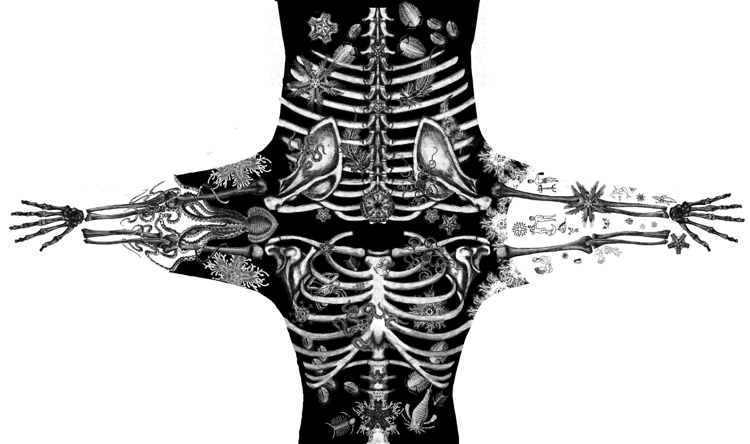 full body.jpg