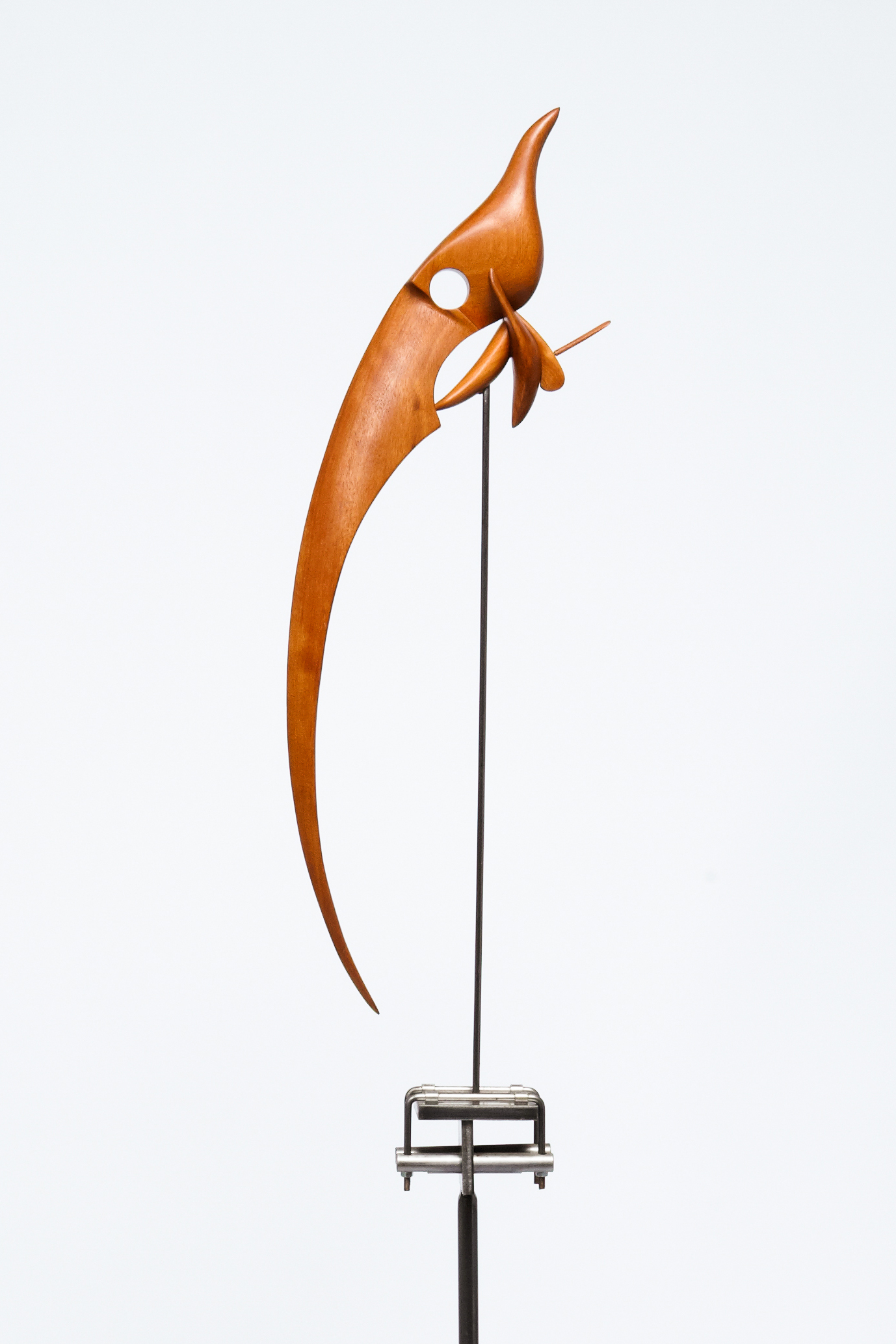 pieza 702 sin recortar-antoni-yranzo-escultura-casamitjana-barcelona2.jpg