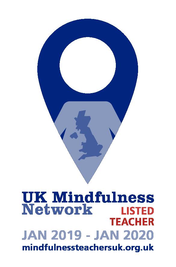 uk network logo.png