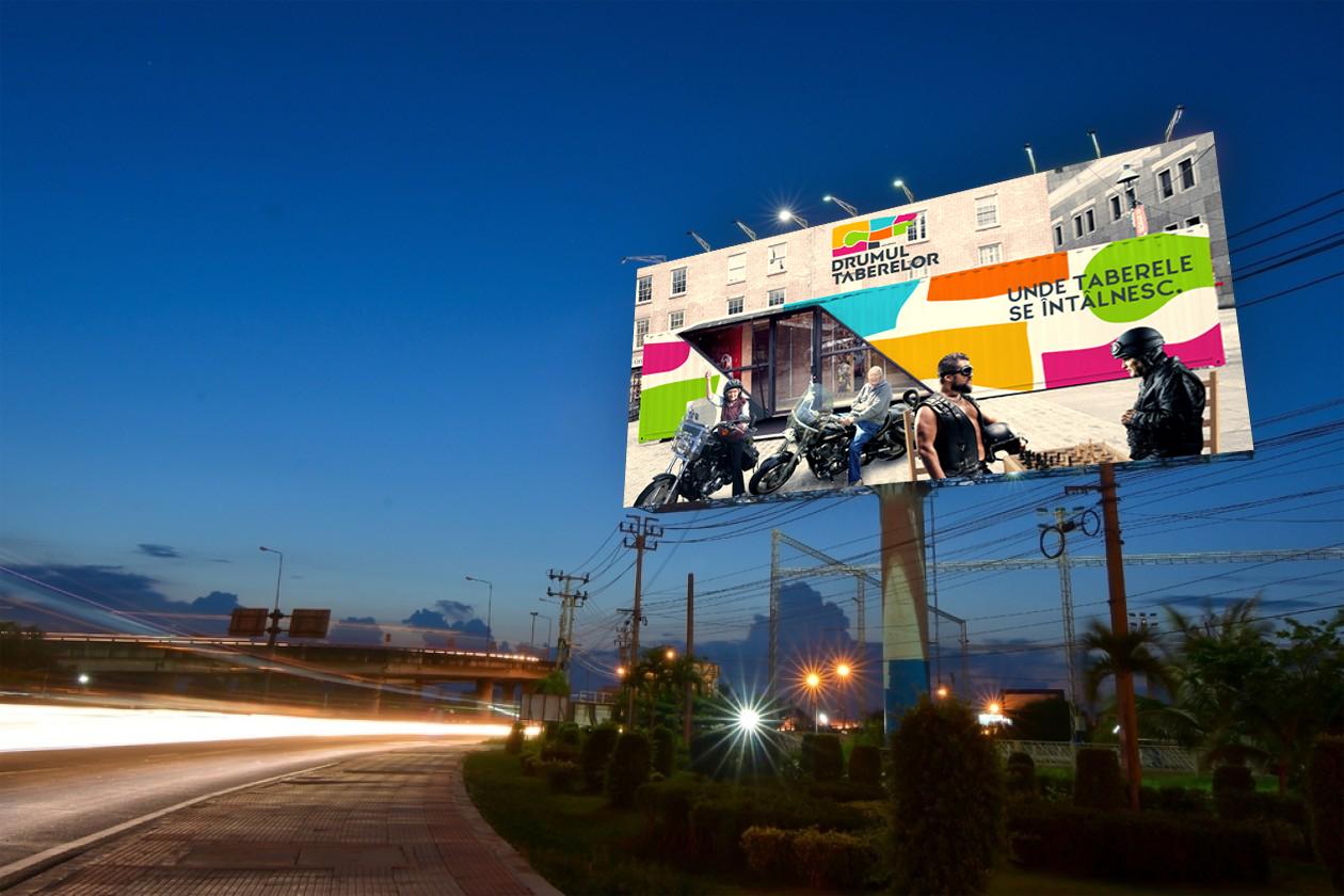 Immochan - DT - Billboard Mockup.png