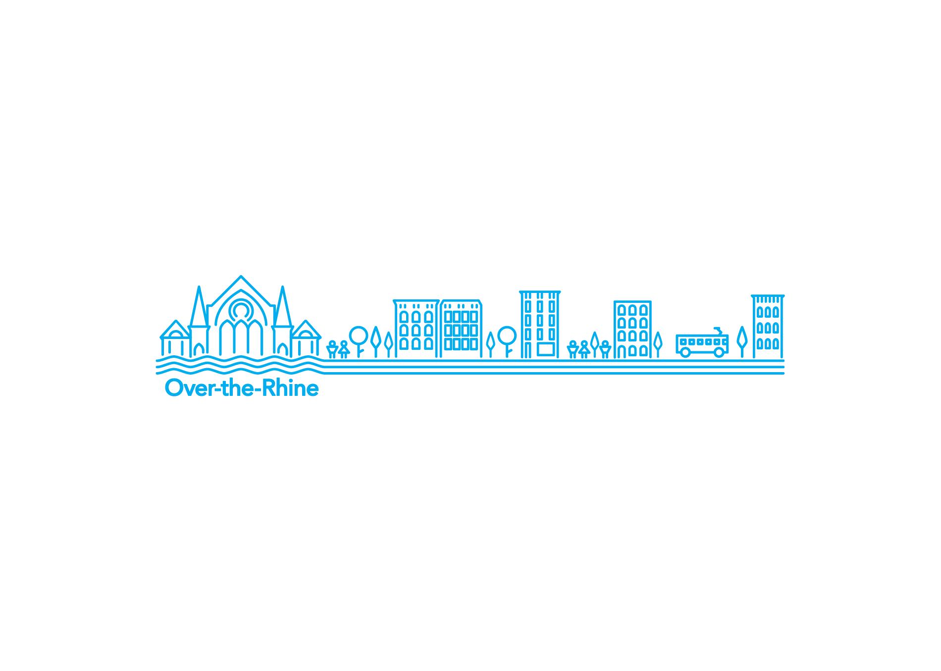 OTR_logo-dinamic.png
