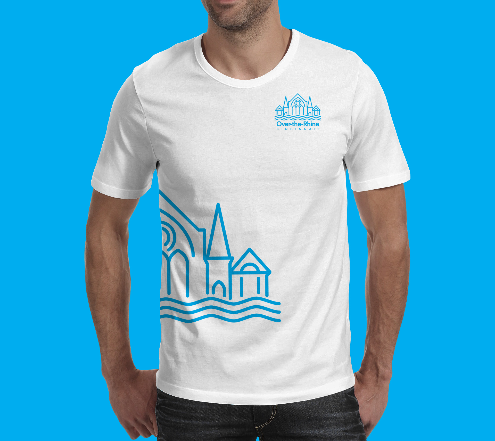 t-shirt-otr-2.jpg