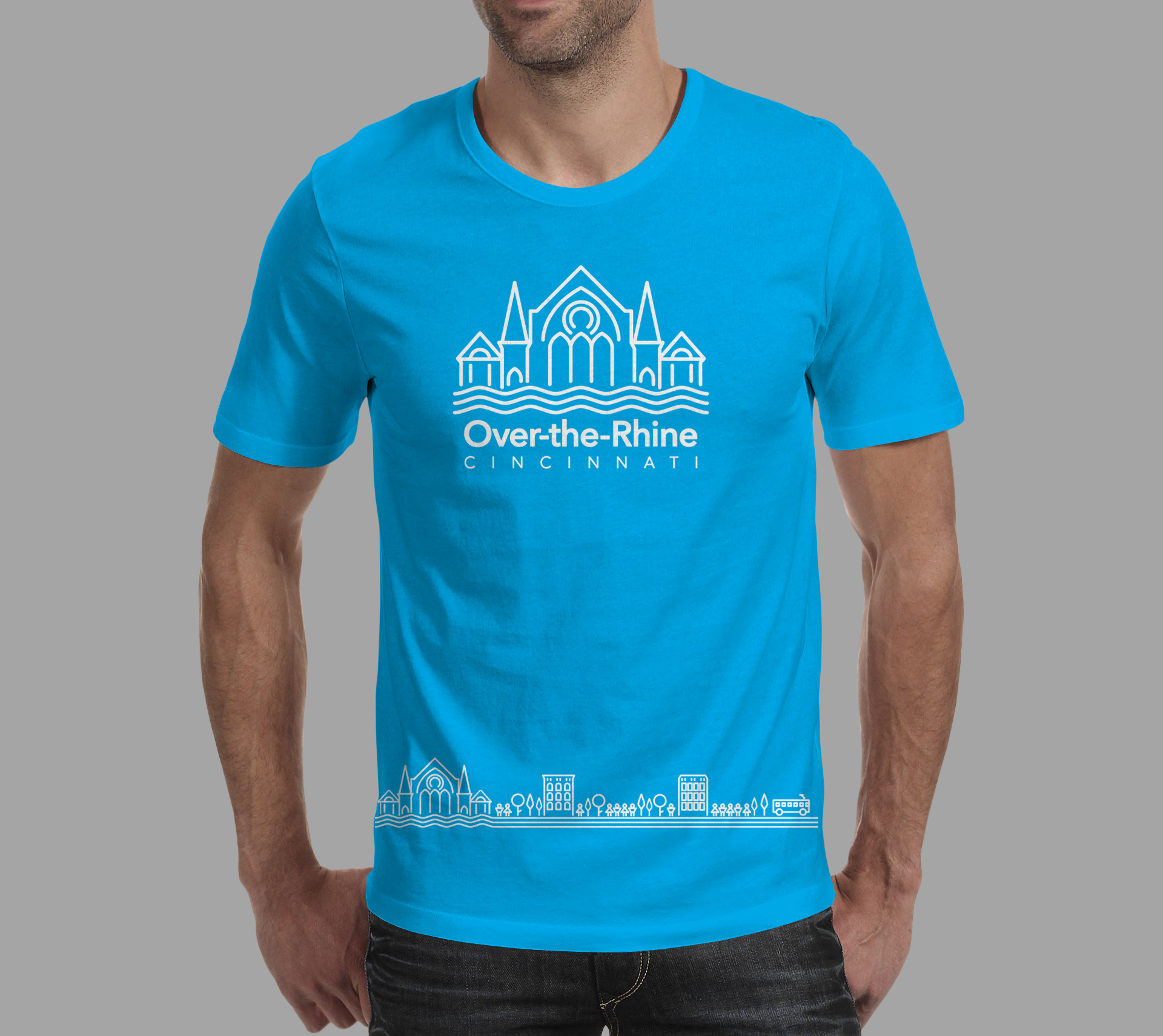 t-shirt-otr-1.jpg