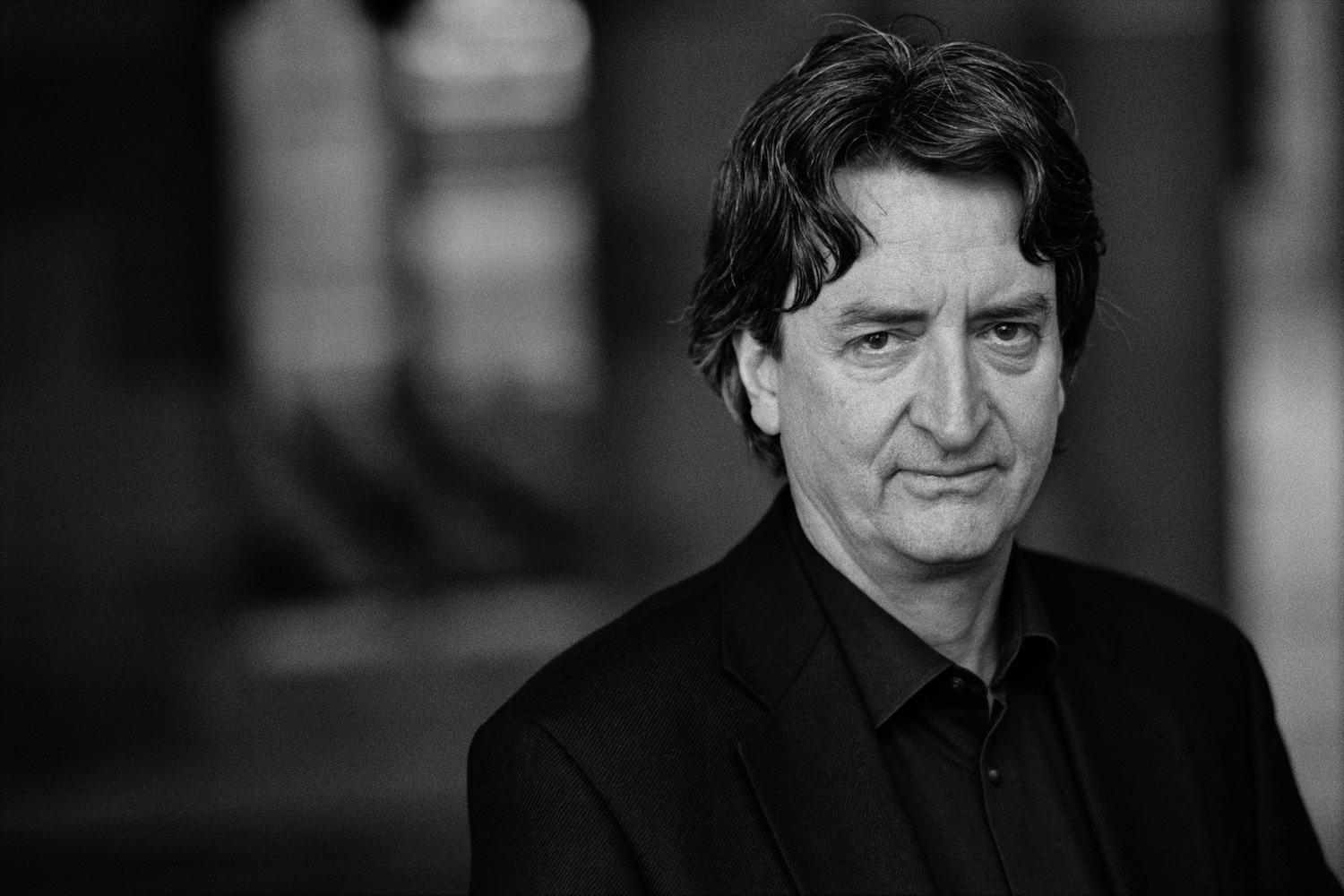 Andreas Müller  dipl. Architekt ETH SIA  am@andreasmueller.ch  044 440 59 00