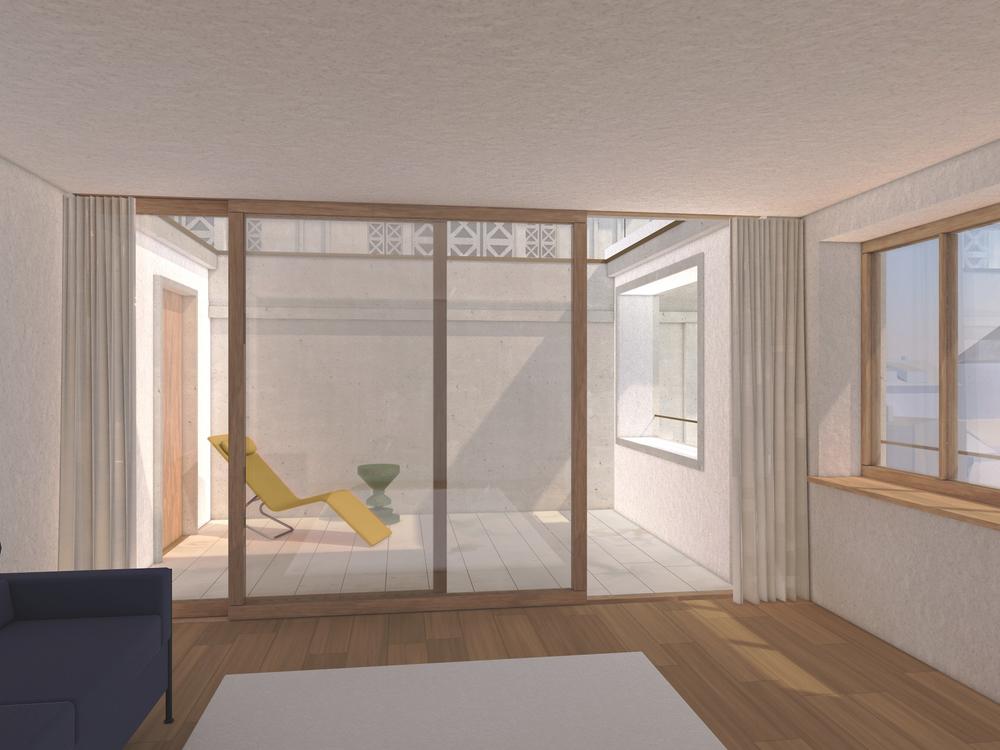 158+Visualisierung+Wohnzimmer+mit+Dachterasse.jpg