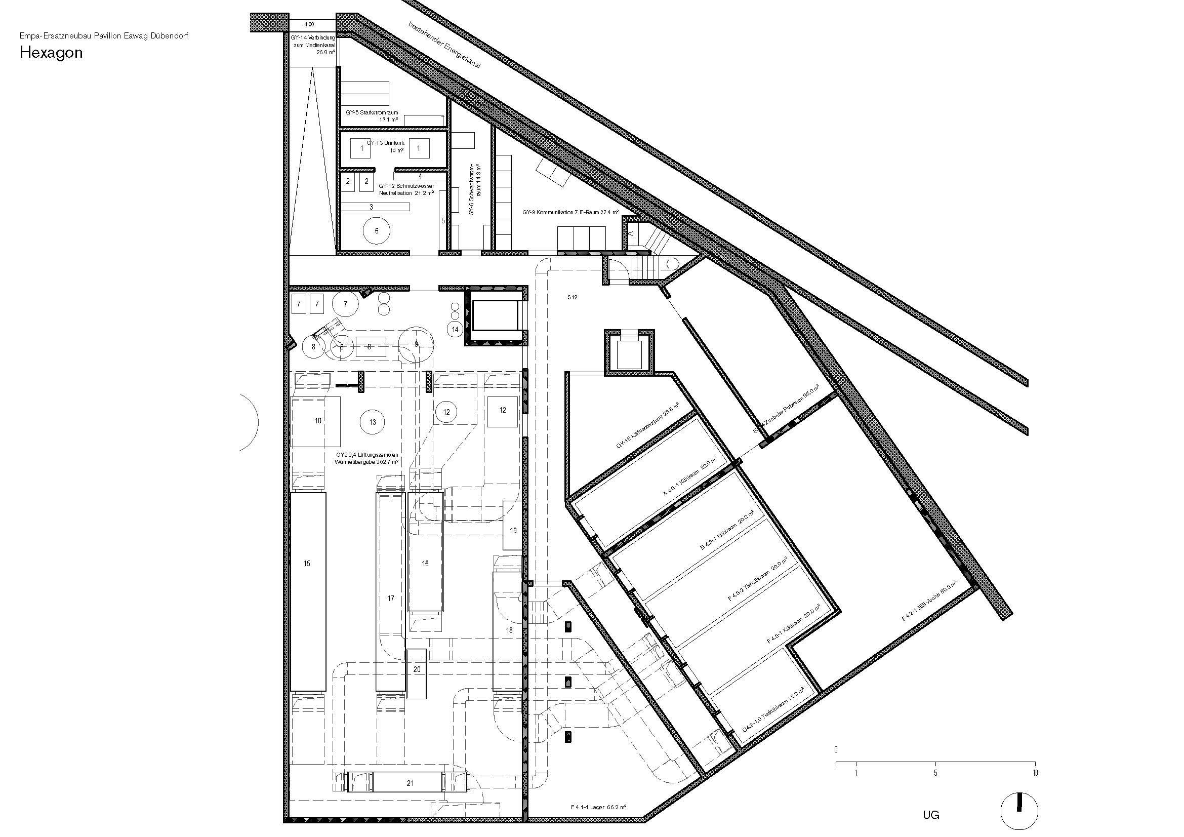 176 Pläne Einzeln_Seite_03.jpg