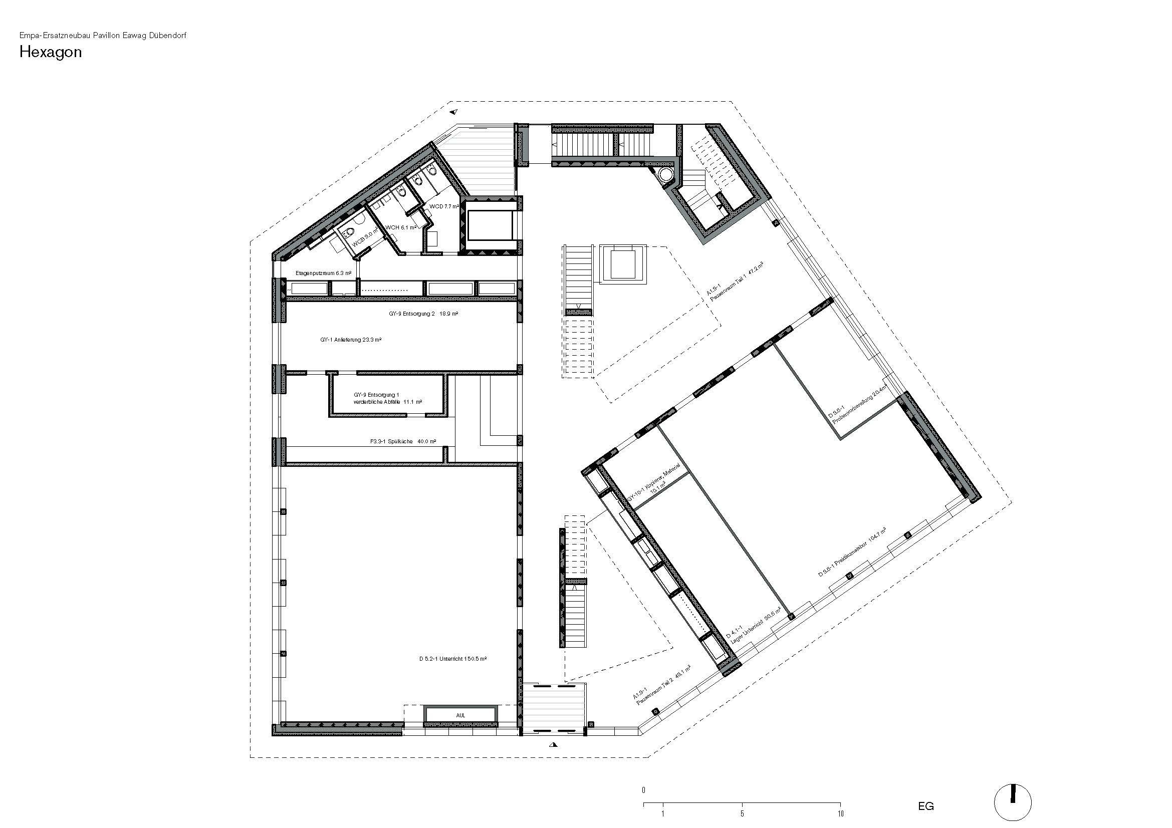 176 Pläne Einzeln_Seite_04.jpg