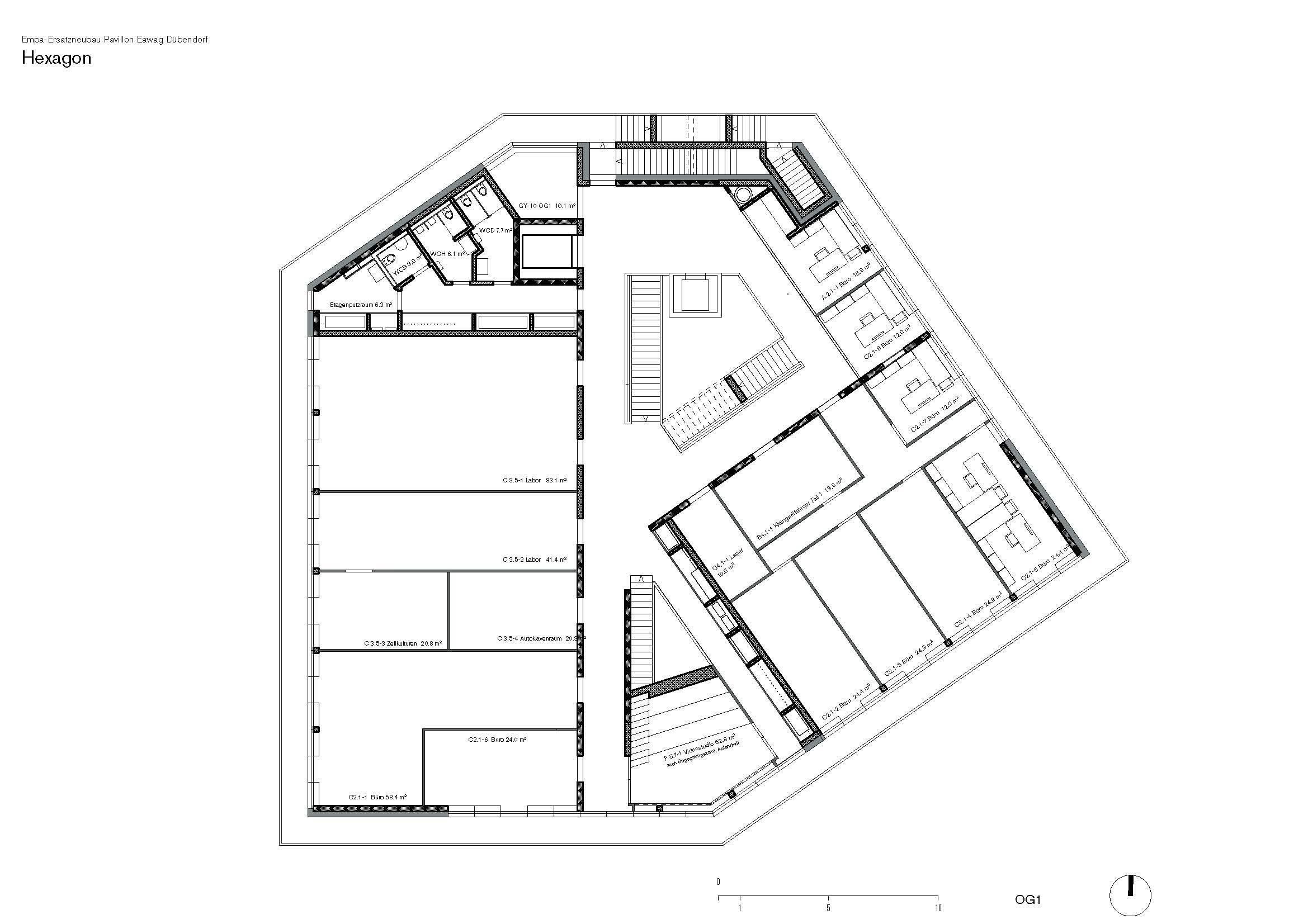 176 Pläne Einzeln_Seite_05.jpg