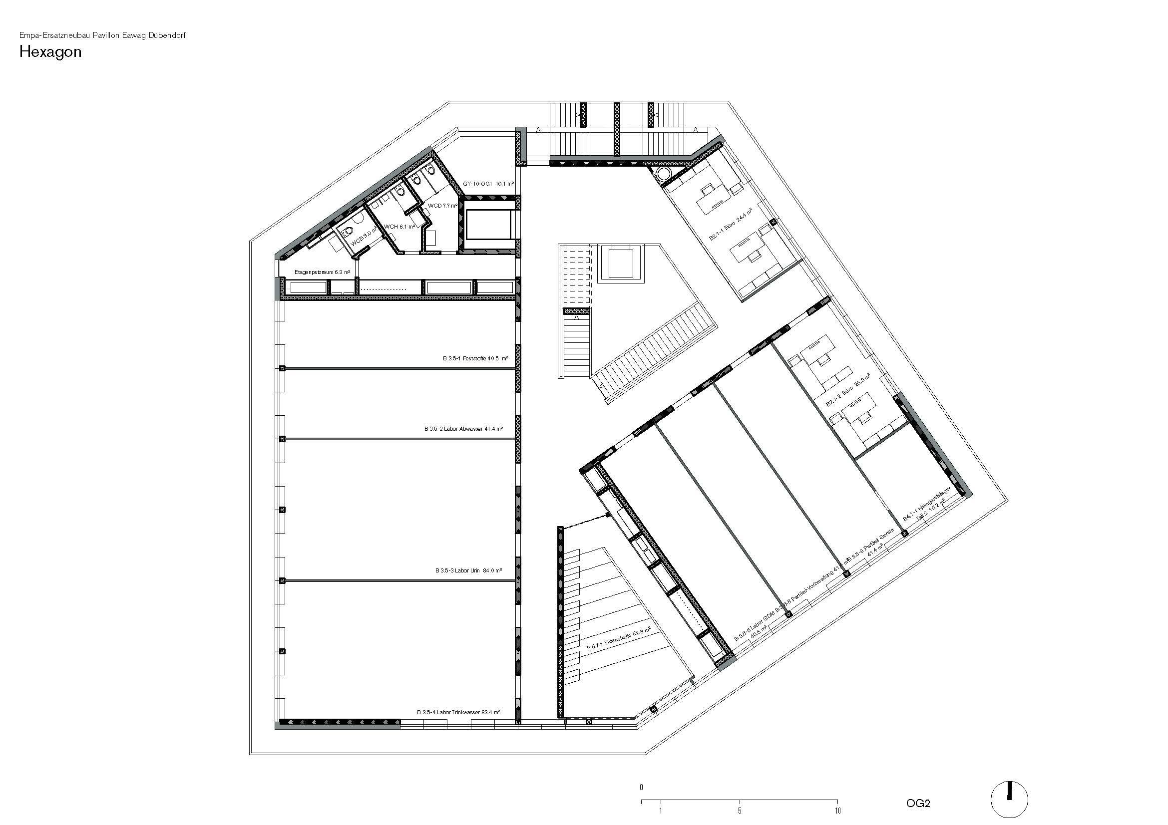 176 Pläne Einzeln_Seite_06.jpg