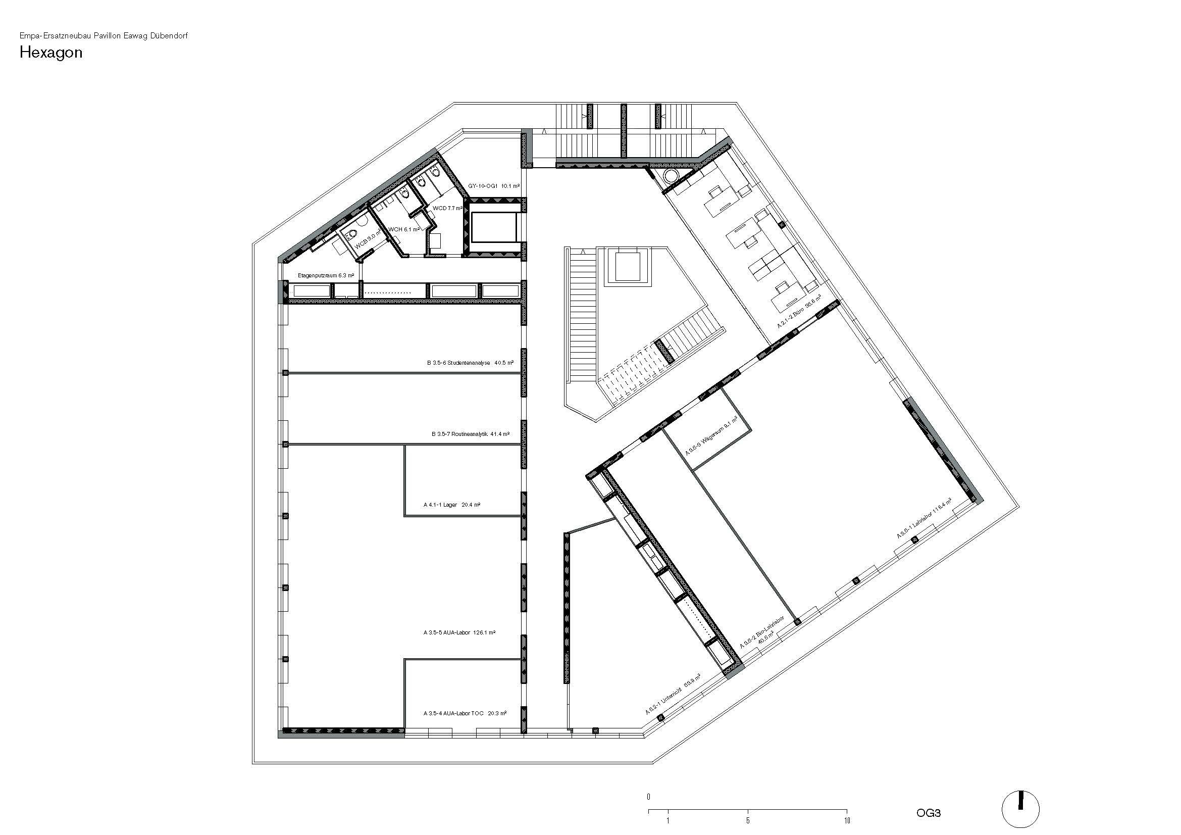176 Pläne Einzeln_Seite_07.jpg
