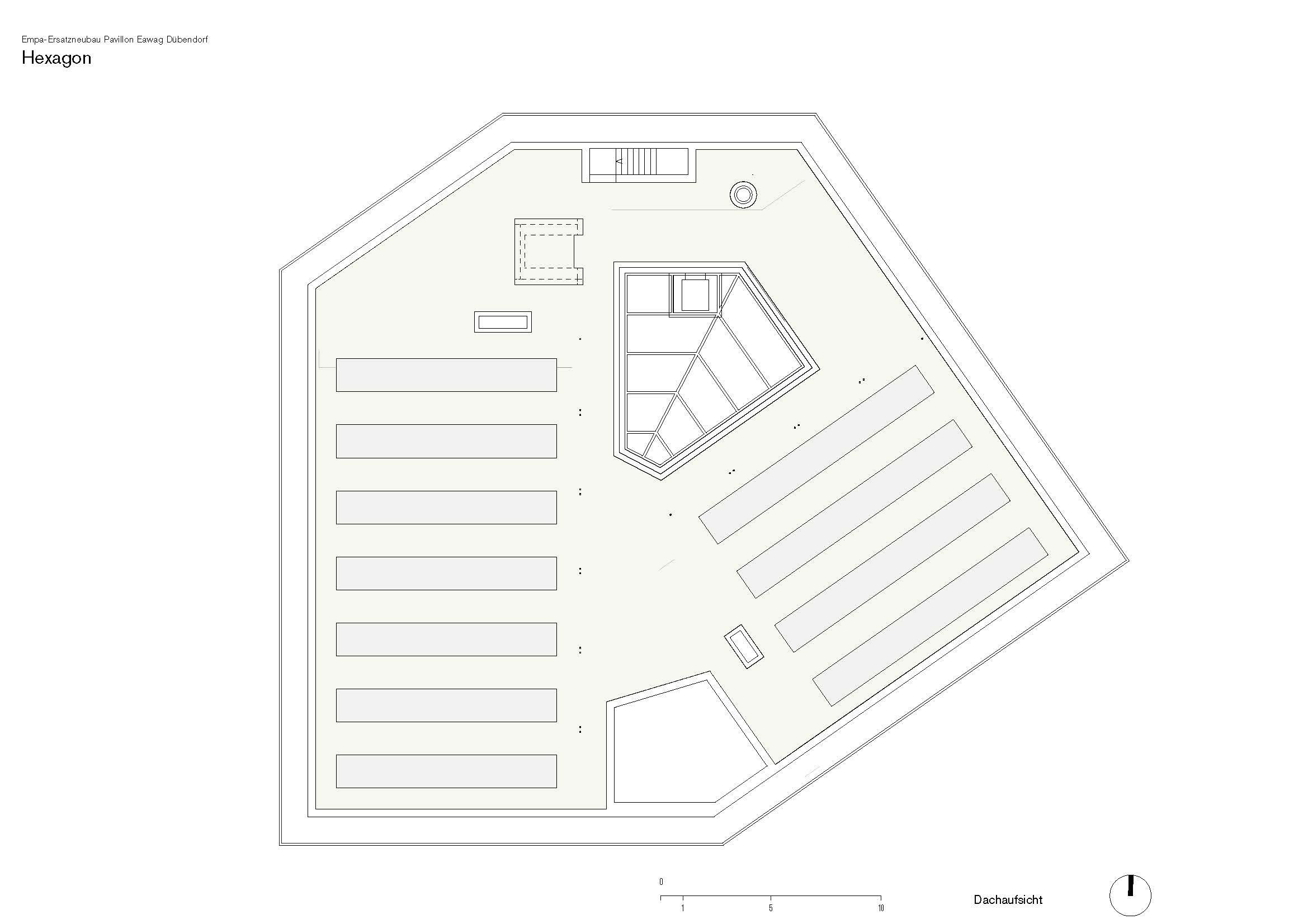 176 Pläne Einzeln_Seite_09.jpg