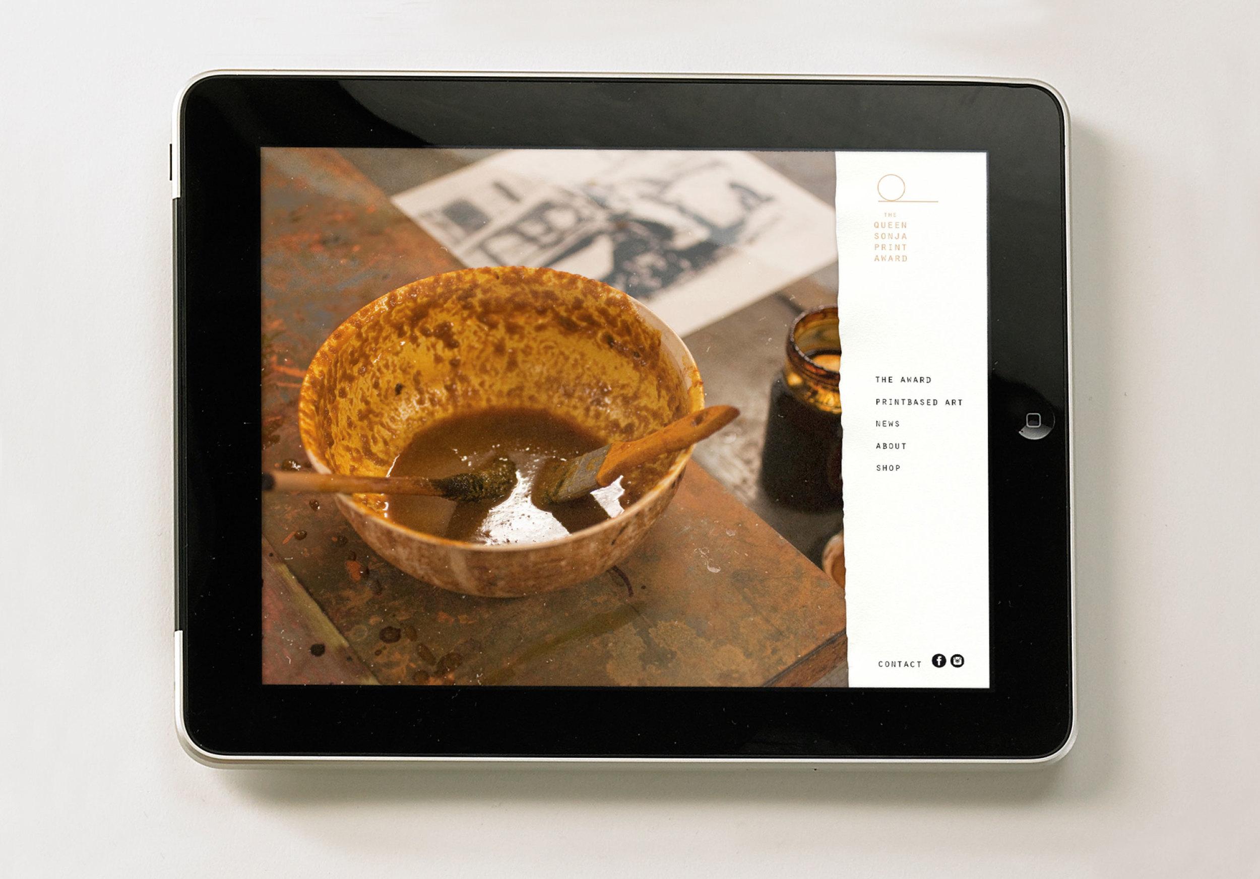 QSPA_Kitchen_Nett5.jpg