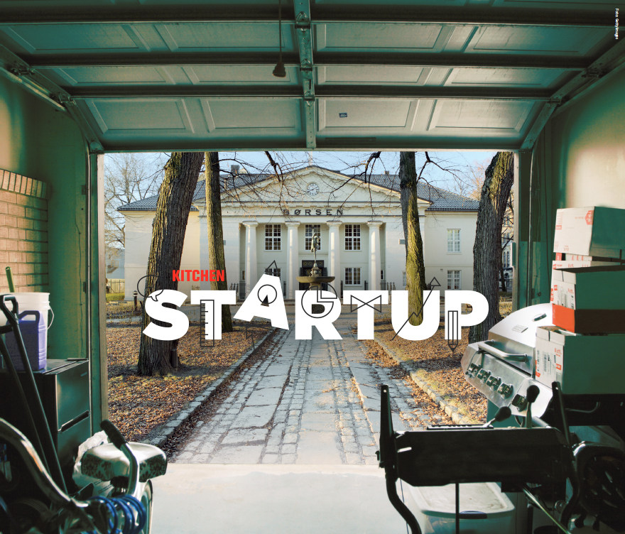 Kitchen StartUp.png