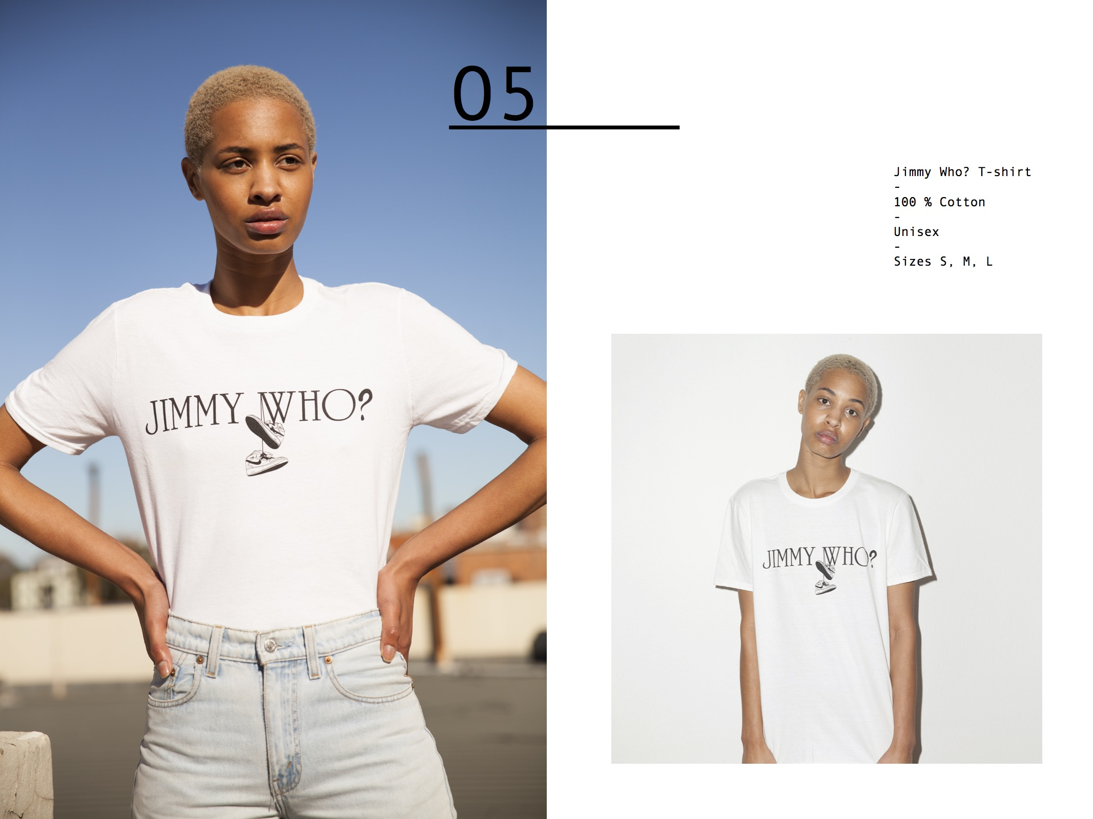 Lookbook 2017- Jimmy.jpg