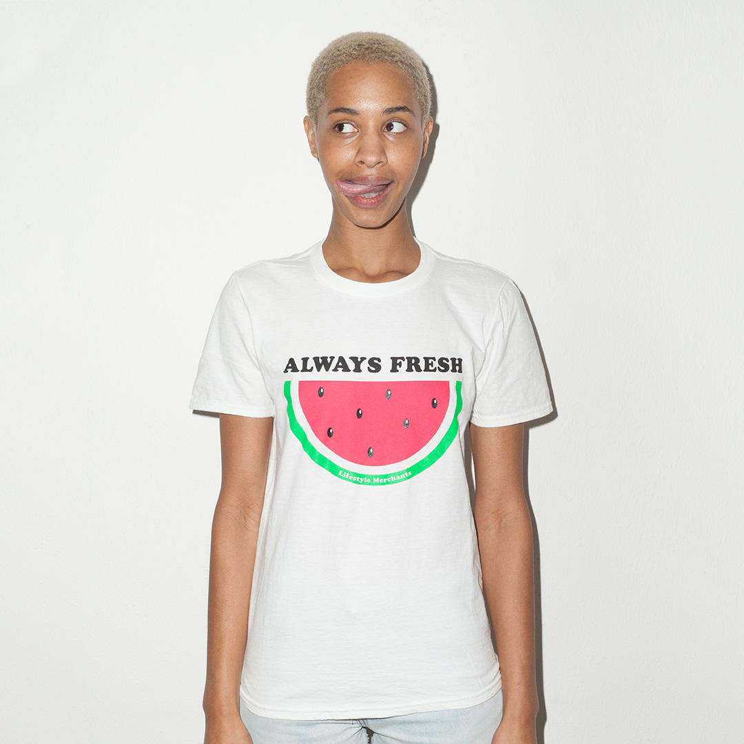 aLWAYS-FRESH.jpg