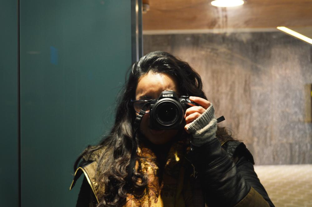 PhotogBlog2.jpg