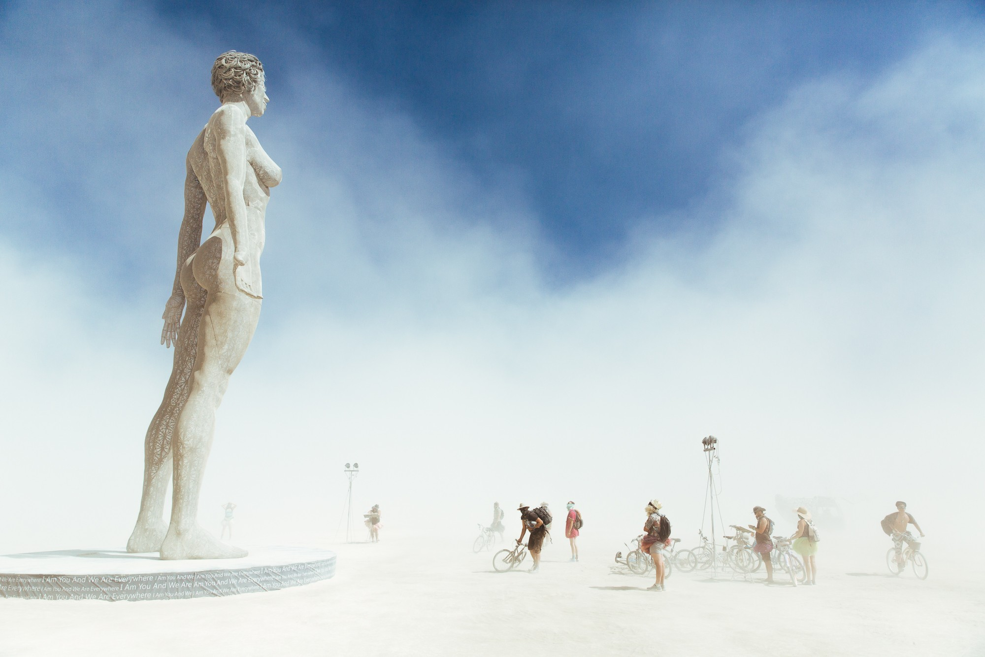 Matthieu-VAUTRIN-Burning-Man-08-2000x1333.jpg