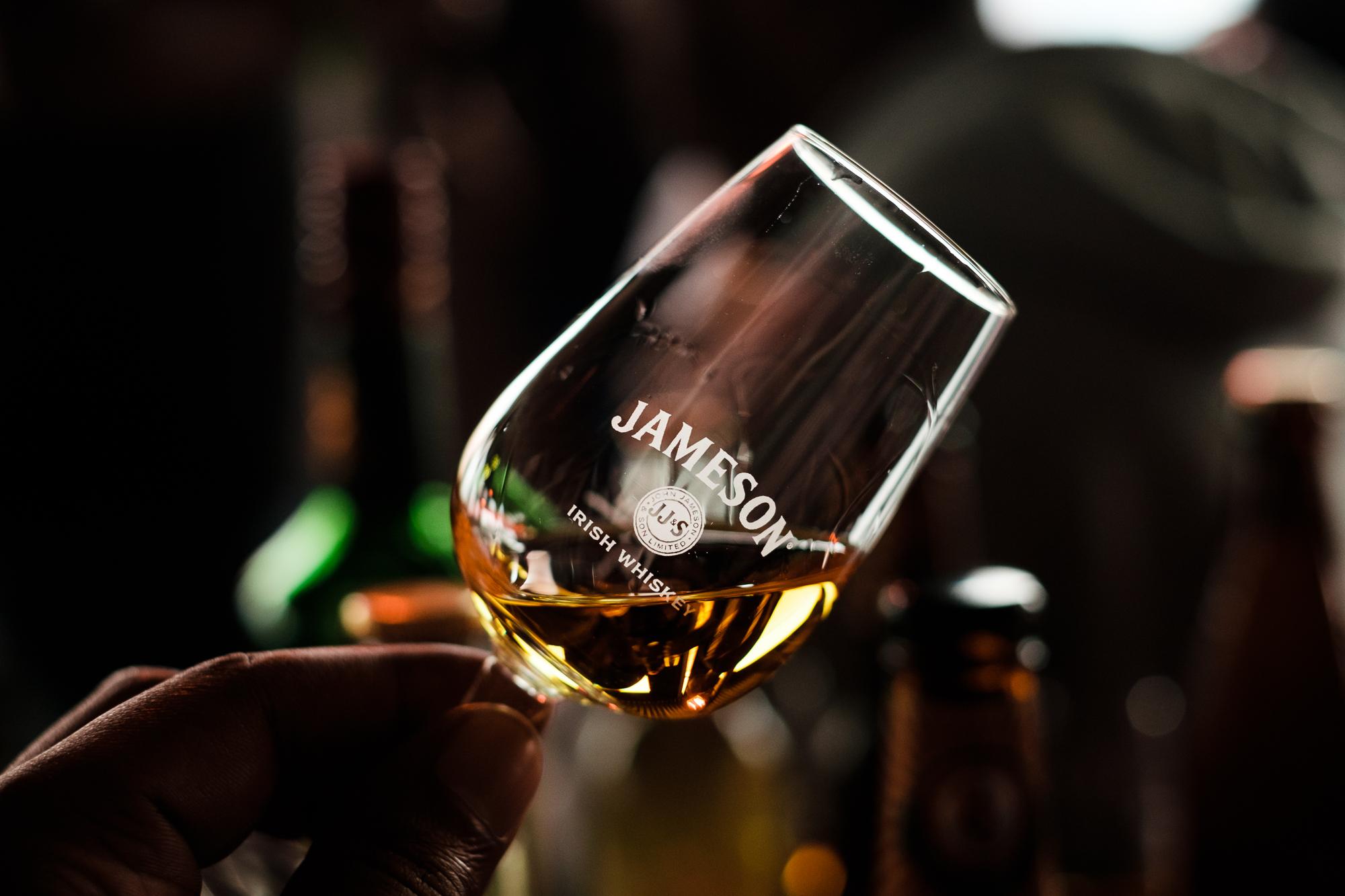 Jameson-7.jpg