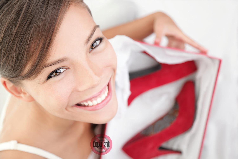 Portrait-ado-chaussures-4.jpg