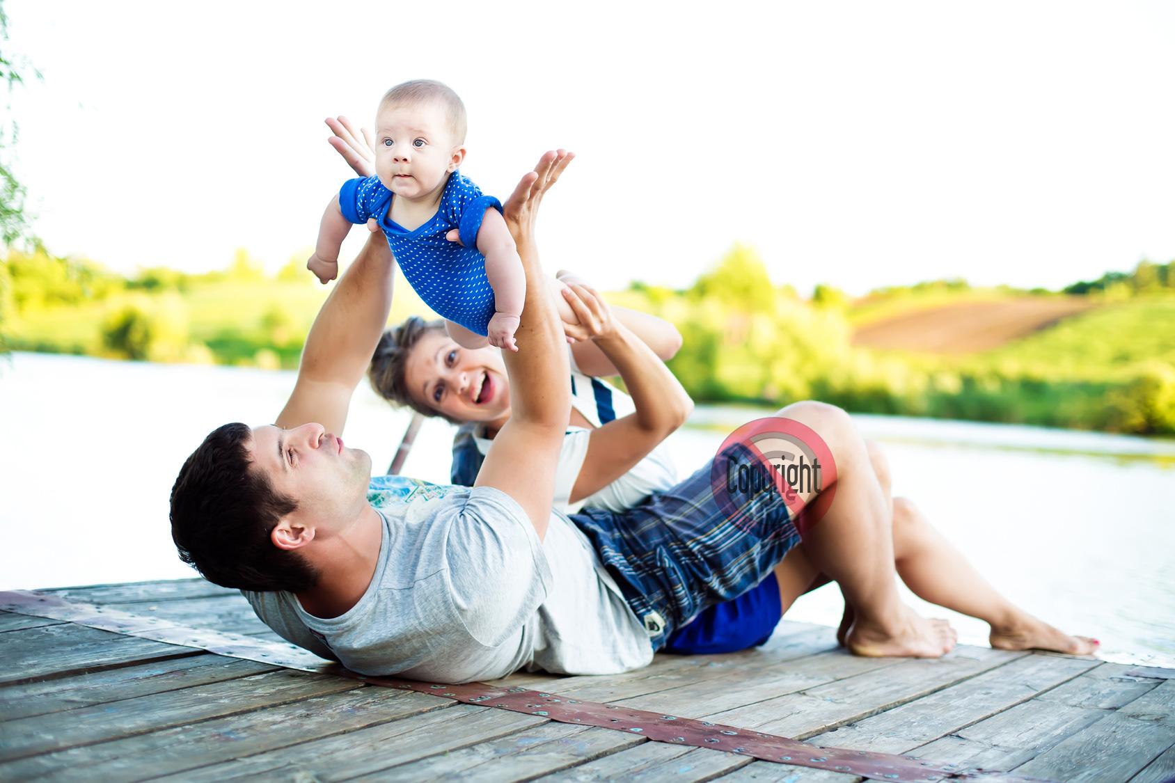 Portrait-de-famille-bébé-pa.jpg