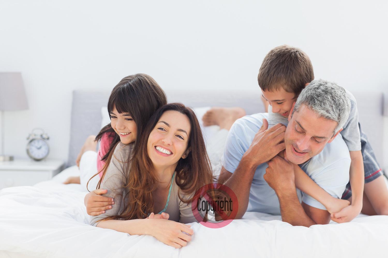 Portrait-famille-angers-9.jpg