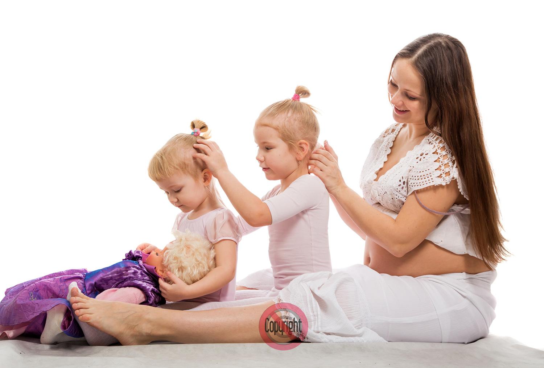 Portrait-mère-fille-angers-.jpg
