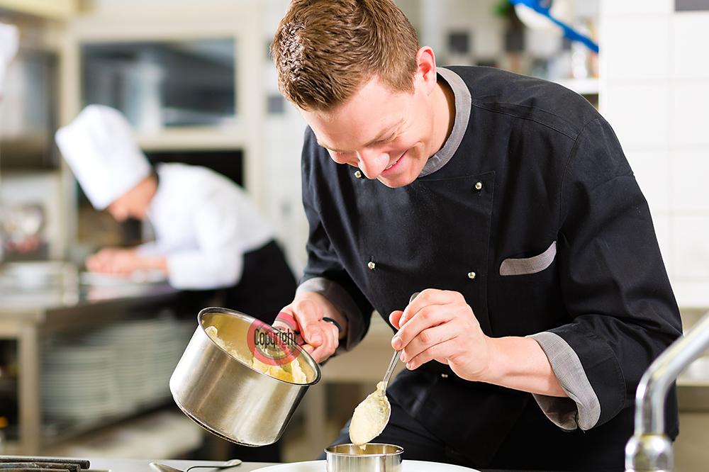 Portrait chef restaurant-gastronomie-Angers.png