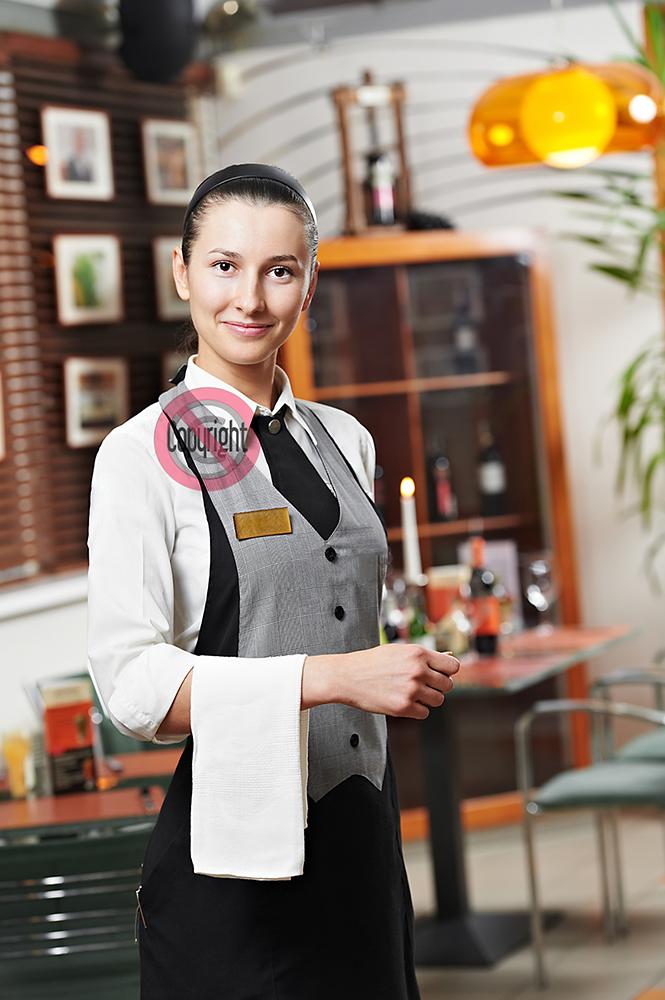 Portrait restaurant-service-Angers.png