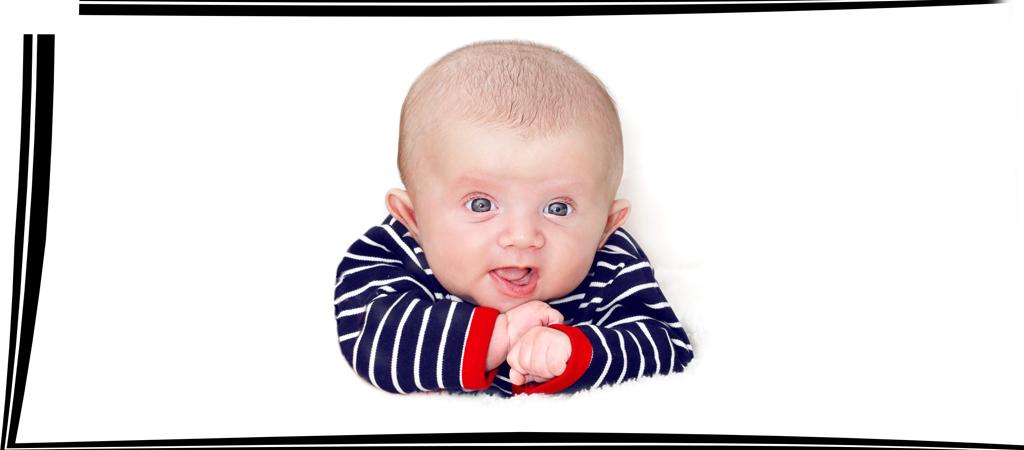 1024px-450px-photo-bébé-ang.png