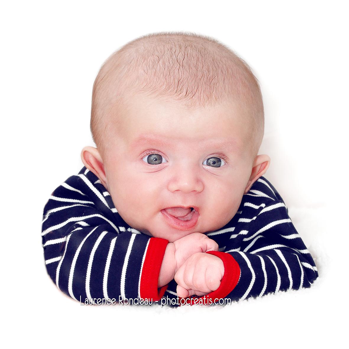 5723-02-f-photo-bébé-angers.png