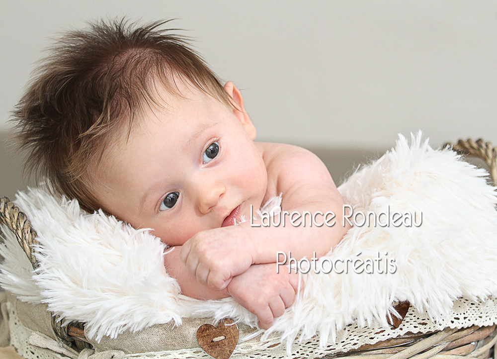 photographe-bébé.jpg
