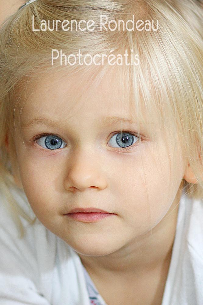photographe-enfant-angers.jpg