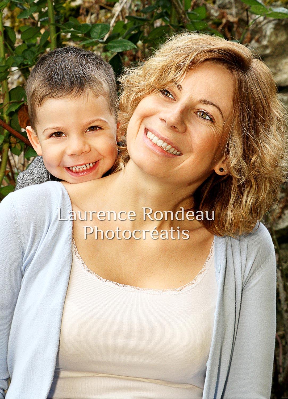 Photo-de-famille-photograph.jpg