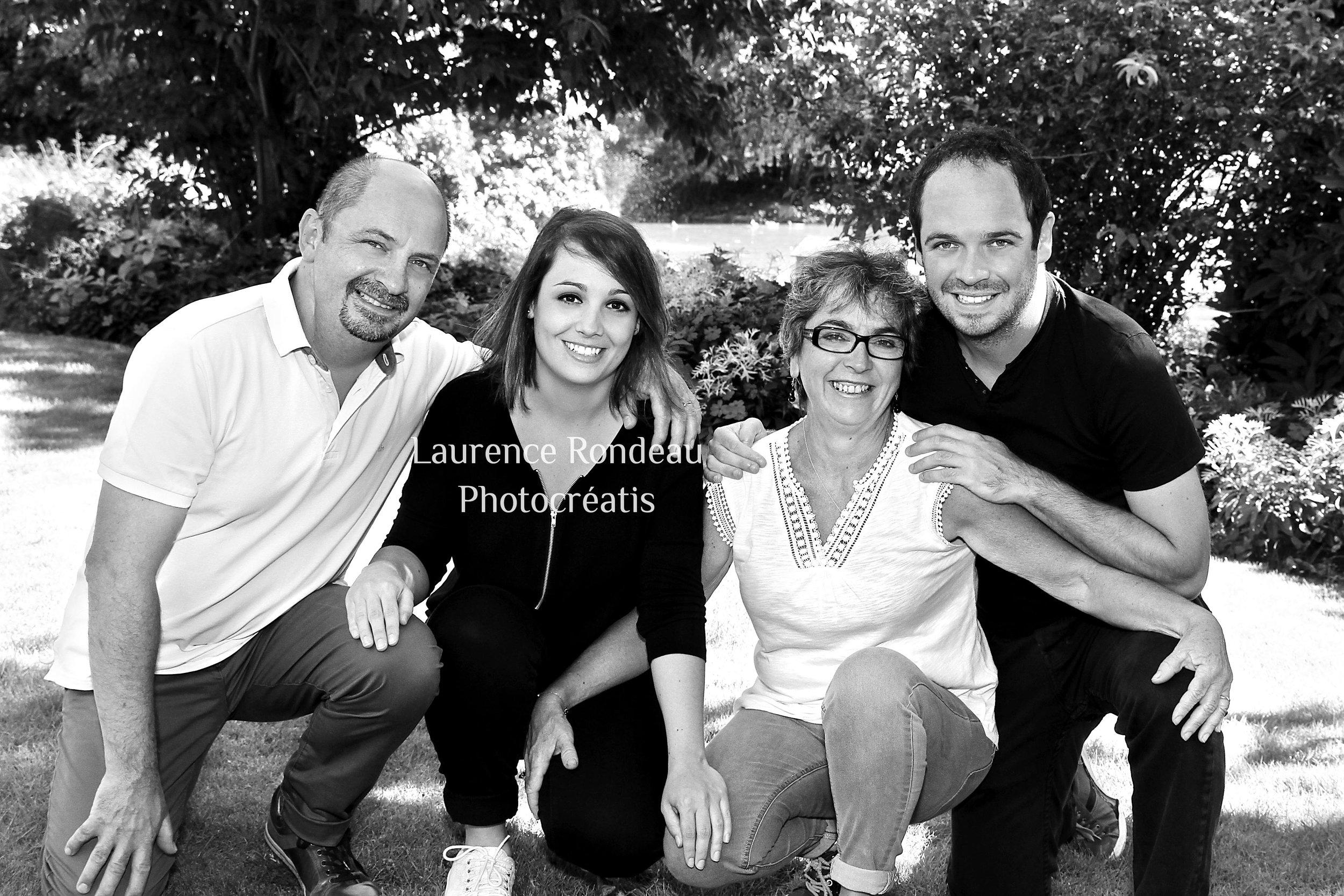 photographe-famille-angers.jpg