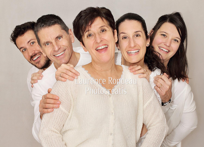 photo-de-famille-angers.jpg