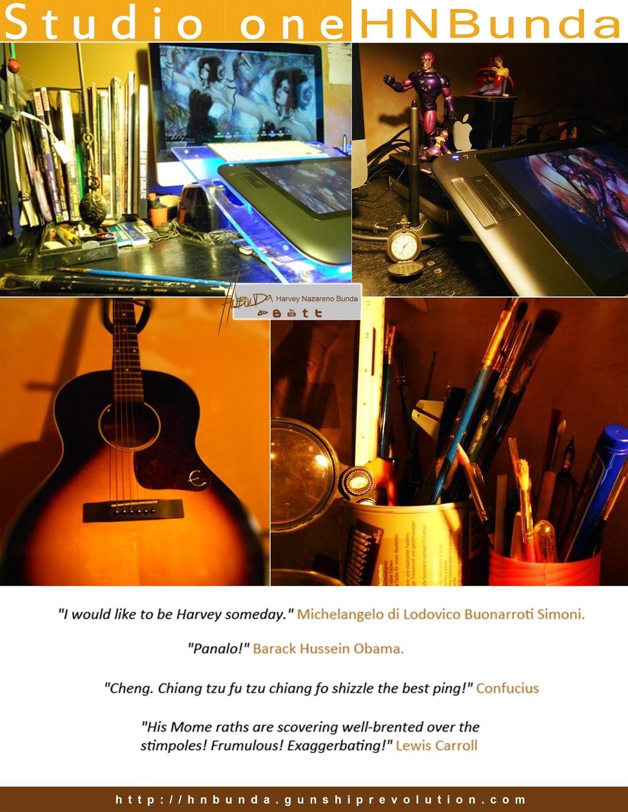 studio-one.jpg
