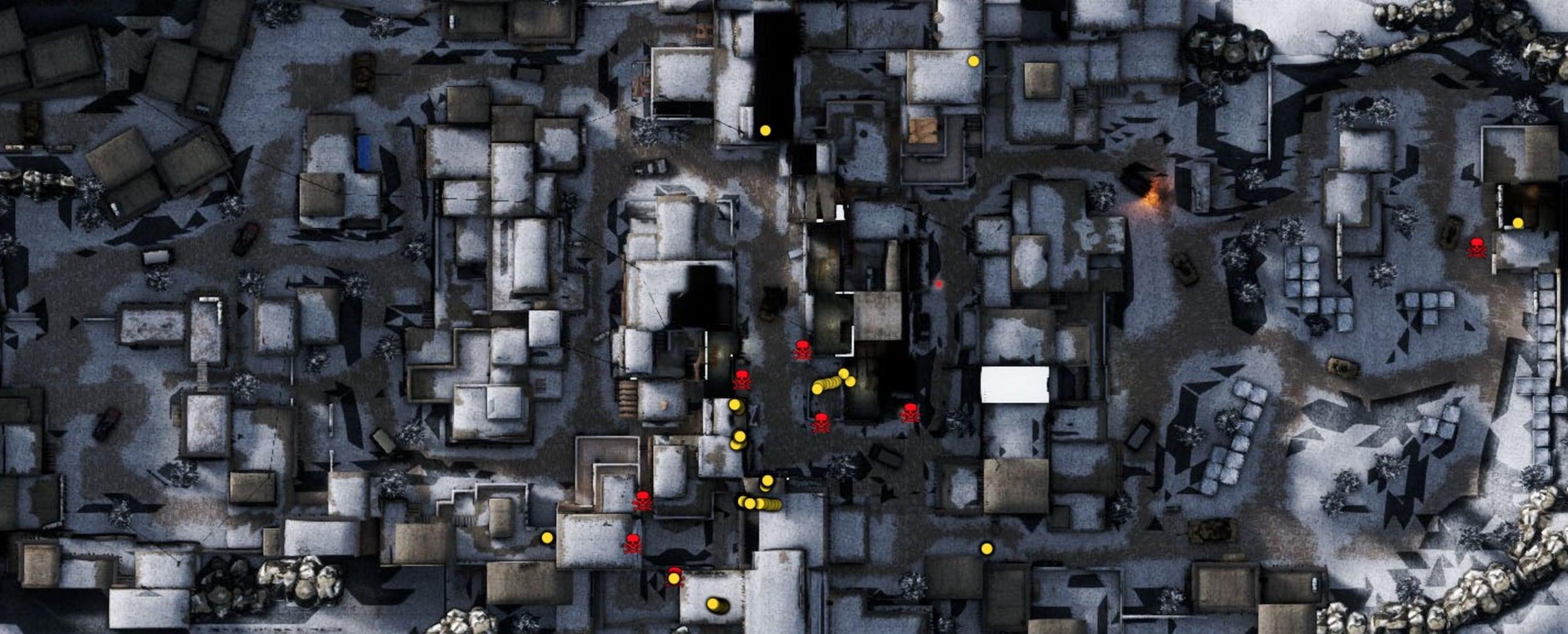 Tugger-Intelligence-Map.jpg