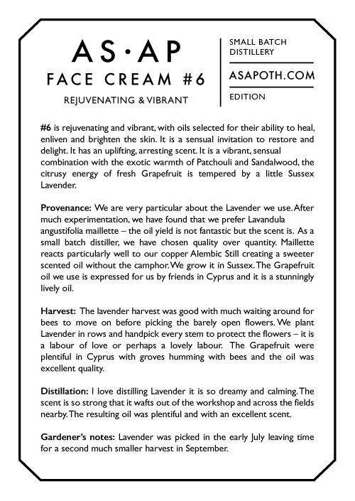 FACE-CREAM-#6.jpg
