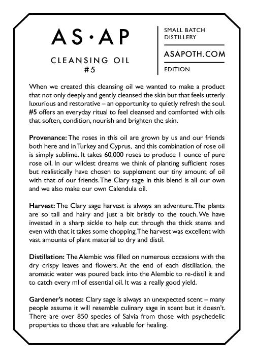 CLEANSING-OIL-#5.jpg
